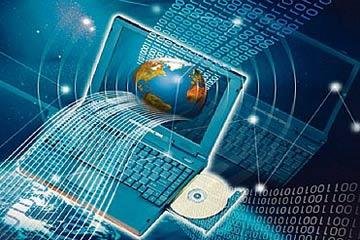 2,08 مليار دولار استثمارات الإمارات في قطاع الاتصالات بمصر