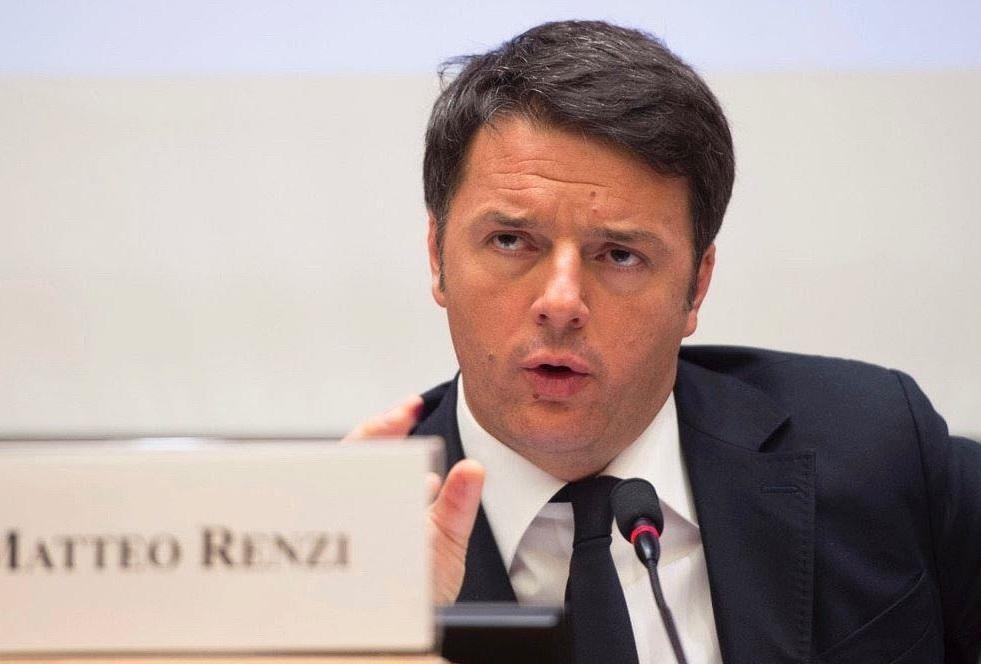 نفيا لتصريحات أمريكية.. روما: لن نرسل قوات إلى ليبيا