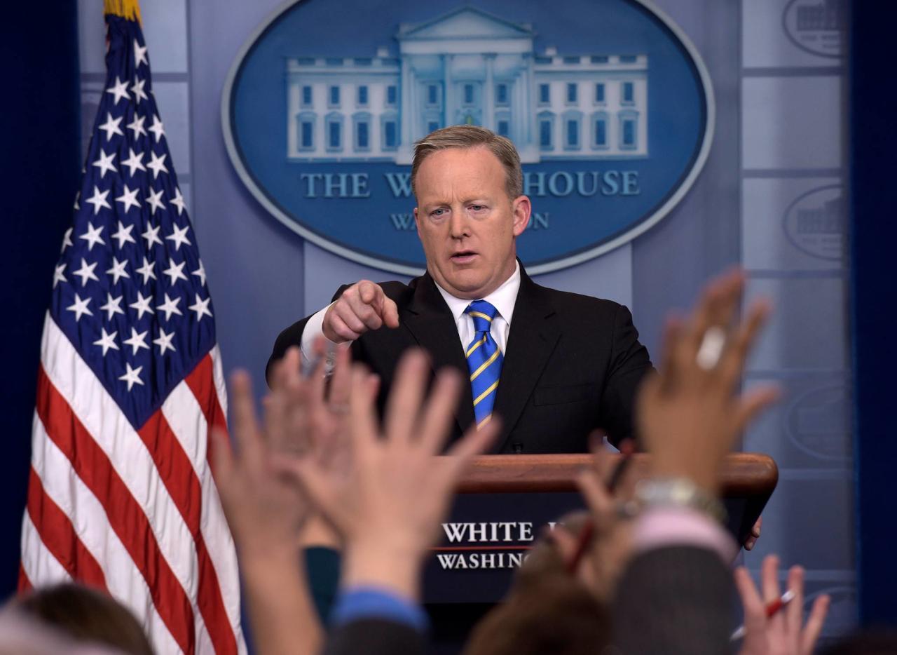 البيت الأبيض: الناتو غير فعال وسنعمل على إصلاحه