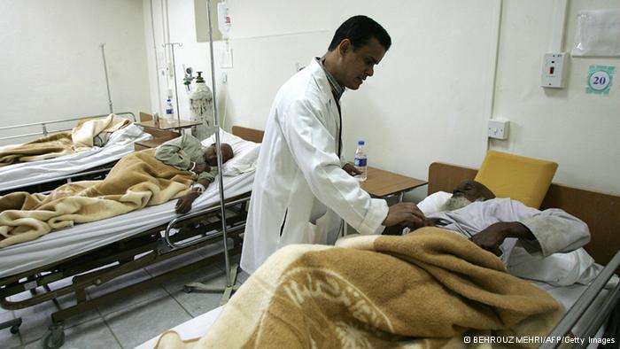 وفاة مواطنين سعوديين بفيروس كورونا