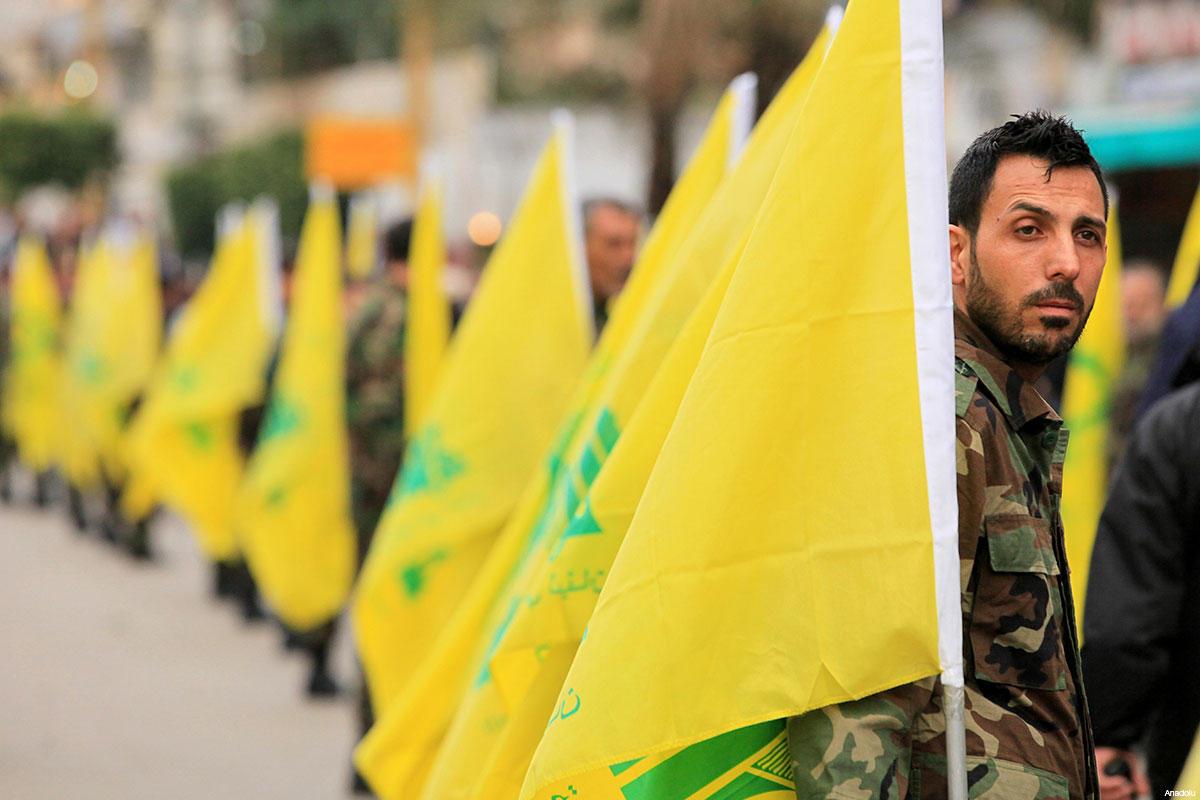 الكويت تندد بتدخل حزب الله السافر في شؤونها الداخلية
