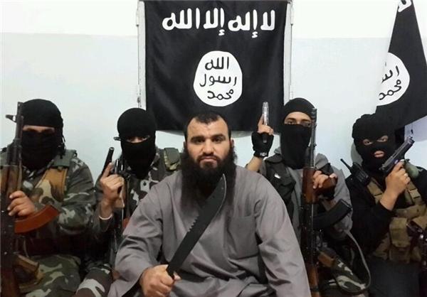 لماذا يعادي تنظيمُ الدولة الإخوان المسلمين ويصفهم بـالمرتدين؟