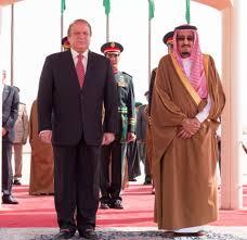 واشنطن بوست: باكستان خضعت للإملاءات الإيرانية في أزمة اليمن