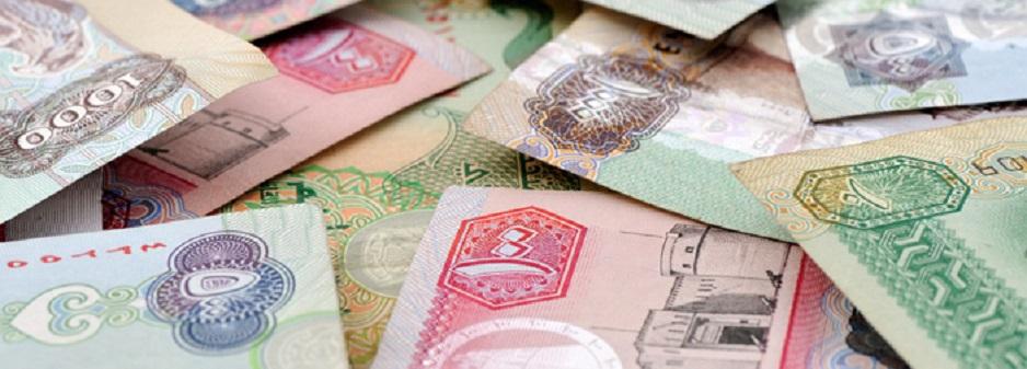 الإمارات في المركز الثالث عربياً والتاسع عالمياً في