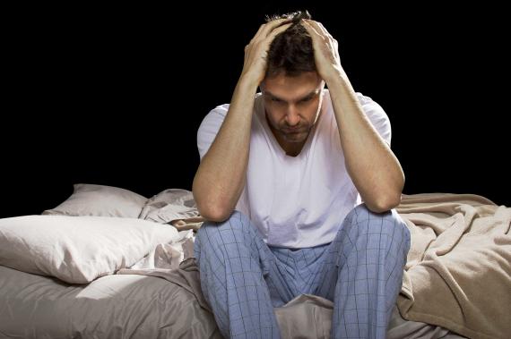 أسوأ الوظائف التي تؤثر على ساعات نومك