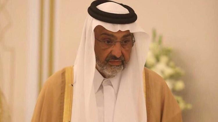 بماذا ردت قطر على السعودية بشأن الحج.. ومن يكون الوسيط القطري؟