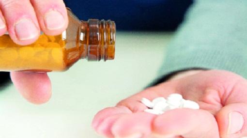 دراسة : تناول المضادات الحيوية يعزز مكافحة البكتيريا