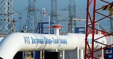 طهران تخطط لتصدير الغاز إلى سلطنة عمان
