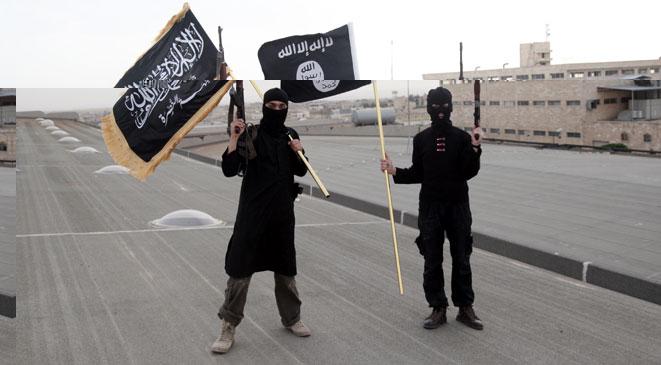 تأجيل محاكمة متهمين بالانضمام لـالنصرة، وأحرار الشام