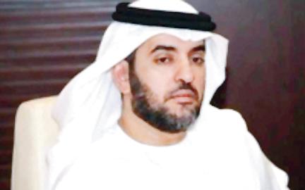 الإمارات تؤكد استمرار مساعداتها الإنسانية لغزة