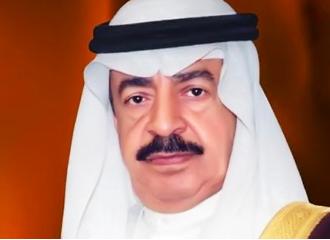 رئيس وزراء البحرين: لن ننشغل بالأمن عن التنمية