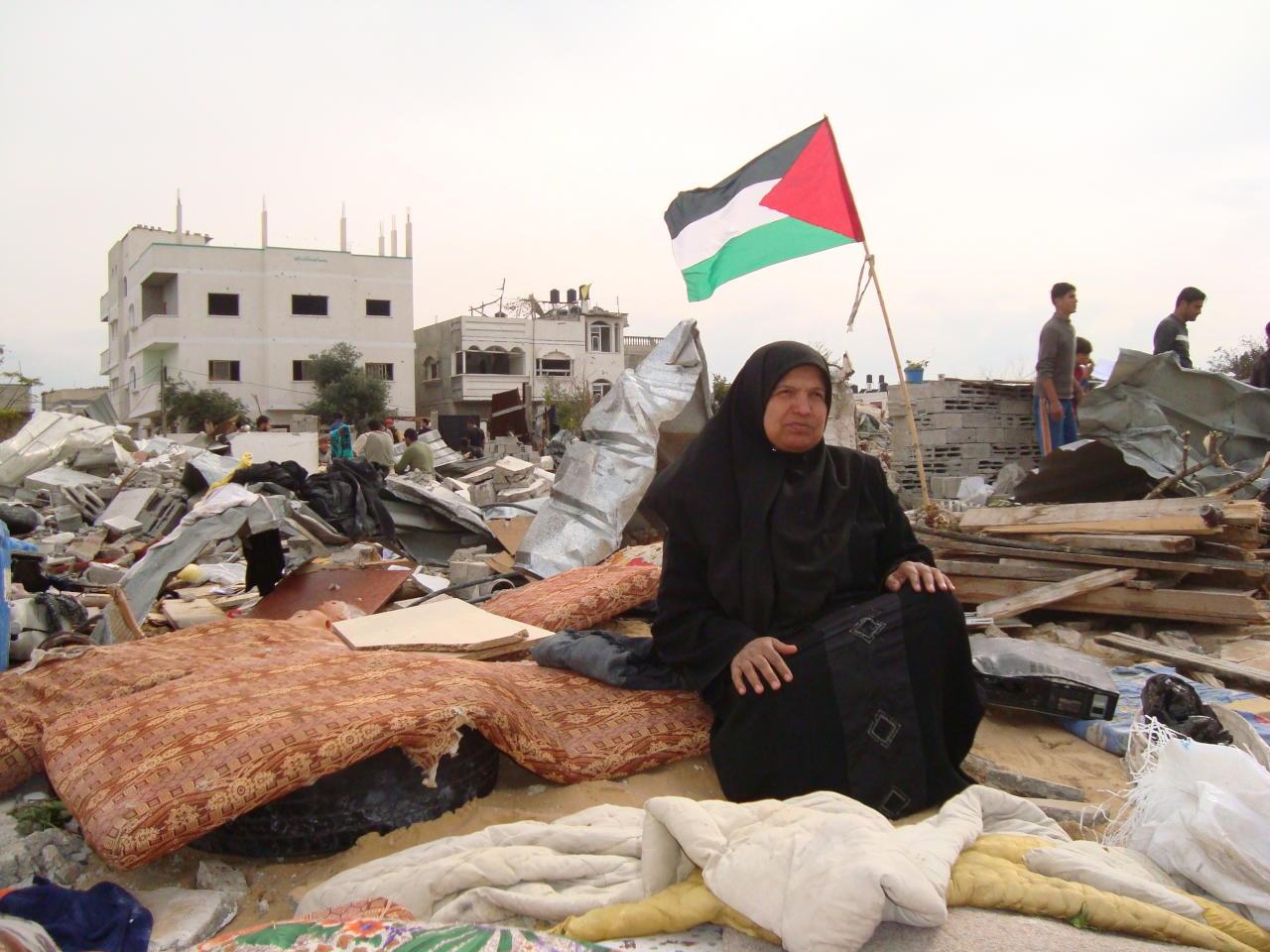 تقرير إسرائيلي يحذر من اندلاع حرب جديدة مع حماس