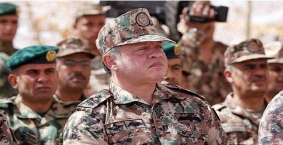 إيكونوميست: سياسة الأردن ضد الإسلاميين تهيئ لنتيجة عكسية