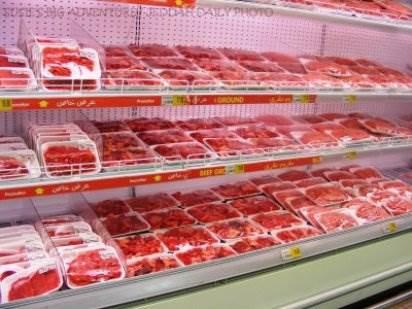 تقرير: استهلاك الأوروبيين للحوم يزيد درجة حرارة الأرض