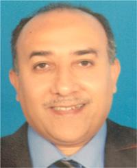 الأمن الخليجي.. أبعاد وتحديات