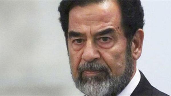 كوريا الشمالية: من يتخلى عن برنامجه النووي يواجه مصير صدام والقذافي