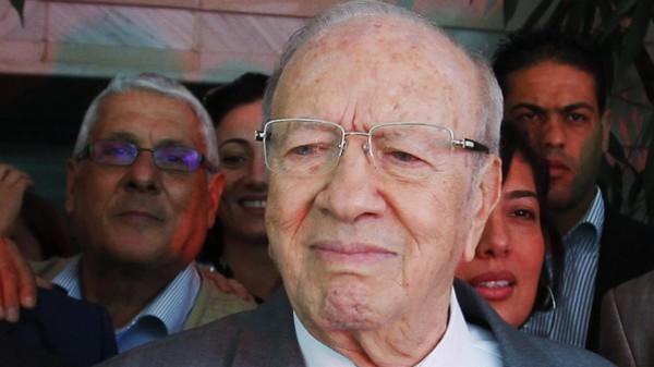 21 ديسمبر الجاري جولة الإعادة للانتخابات الرئاسية في تونس