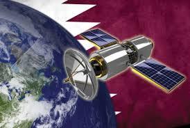 قطر تطلق ثاني قمر صناعي في نهاية 2016