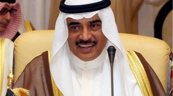 الكويت: الشعوب قادت التحولات في الدول العربية