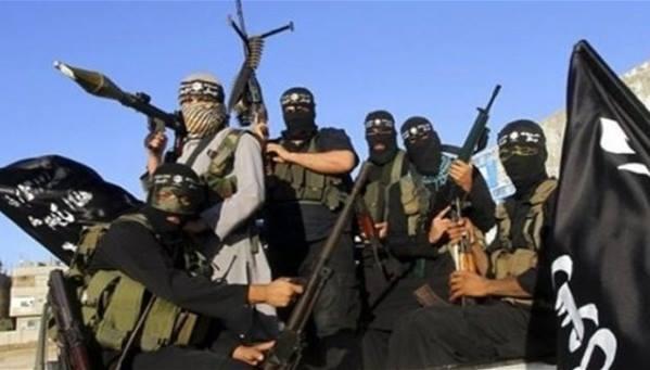 الخليج الإماراتية: الغرب يعيش حالة من الرعب خوفاً من عودة الإرهابيين