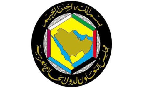 السعودية والإمارات والبحرين تقرر سحب سفرائها من قطر