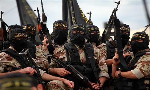 مصر تقنع حركة الجهاد الاسلامي بتثبيت الهدنة