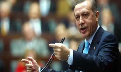 تركيا تحجب موقع التواصل الاجتماعي تويتر وفق شروط