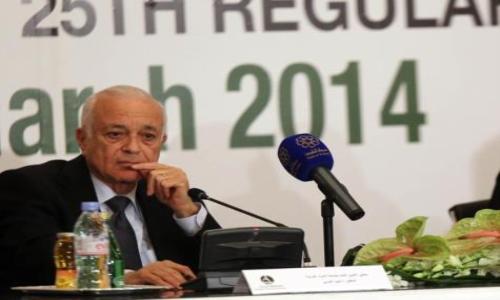 خلافات عربية بشأن المقعد السوري بالقمة العربية