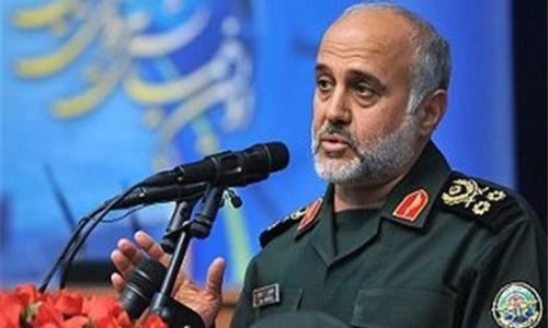 طهران تعتبر سقوط نظام الأسد بداية لانهيارها