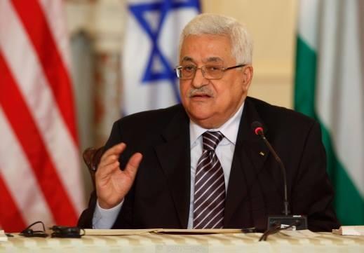 اجتماع طارئ لوزراء الخارجية العرب الأربعاء