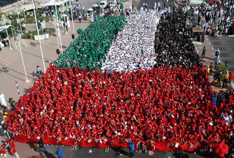في الجمعة السوداء.. الإماراتيون يطالبون بسحب أبنائهم من اليمن فورا
