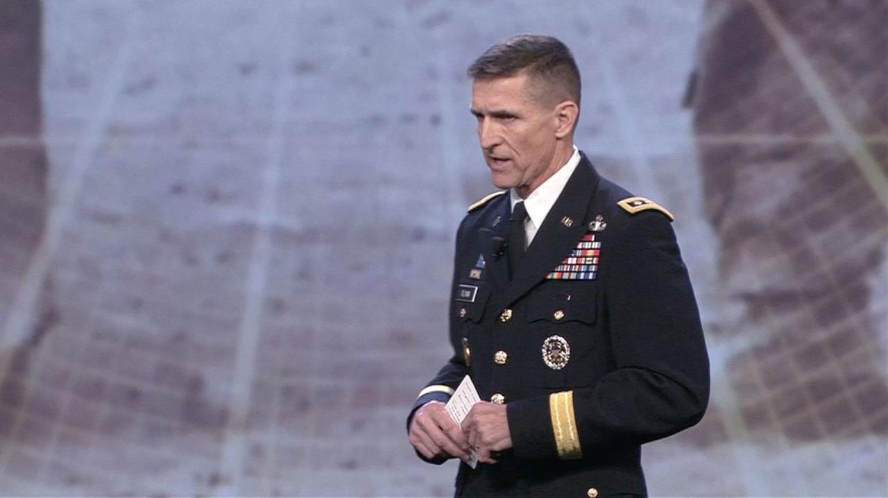 واشنطن ستضع إيران رسمياً تحت الملاحظة إثر تجربتها الصاروخية