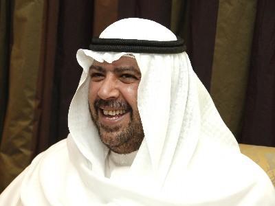 أحمد الفهد يهدد بكشف اللصوص وأسرار جديدة بعد رفع الحصانة عنه