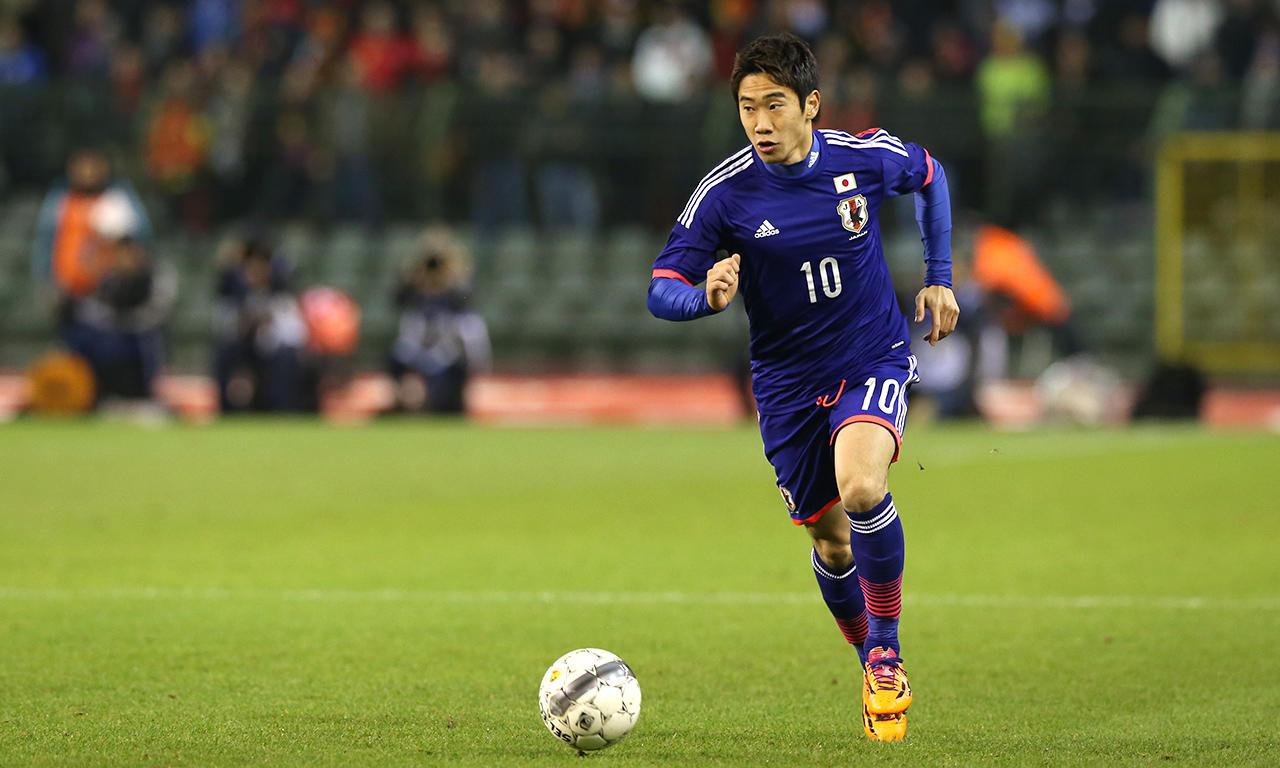 كاجاوا يسعى لتعويض خيبته أمام الإمارات بتصفيات كأس العالم
