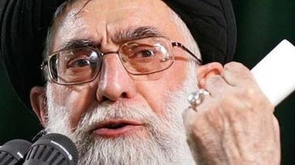 الغارديان: إيران تسعى لاستخدام نظام السيسي في مواجهتها مع السعودية