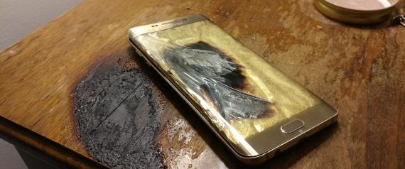 أخطاء بسيطة نرتكبها يومياً لكنها مدمِّرة.. لماذا تنفجر بطاريات الهواتف