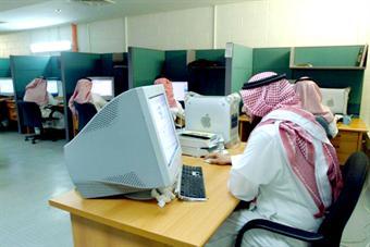 الكويت تساوي الموظفين الخليجيين بالكويتيين في الحقوق والرواتب