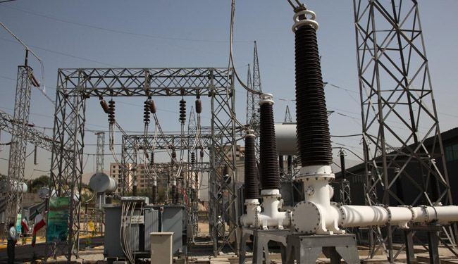 مشاريع الكهرباء الموحدة في الخليج توفر عامل قوة استراتيجية لدول المجلس