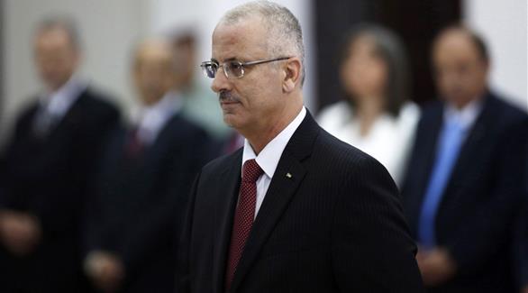 رئيس الوزراء الفلسطيني يصف زيارته لغزة بـبالفرصة التاريخية