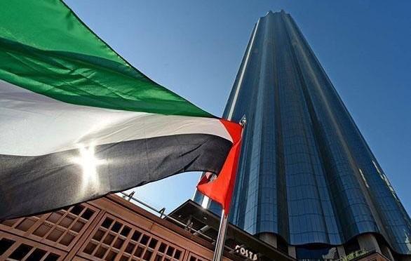 حصاد الإمارات 2015.. تراجع المكتسبات الوطنية وانعدام الحريات