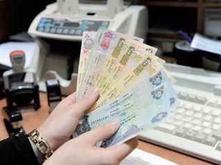295,9 مليار درهم قيمة القروض الشخصية في الإمارات