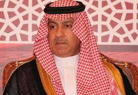 نجل العاهل السعودي السابق يحصل على حق اللجوء في فرنسا