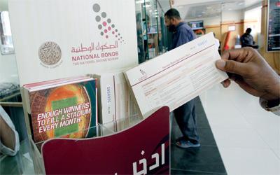 انخفاض إصدارات الصكوك في الإمارات بنسبة 29%