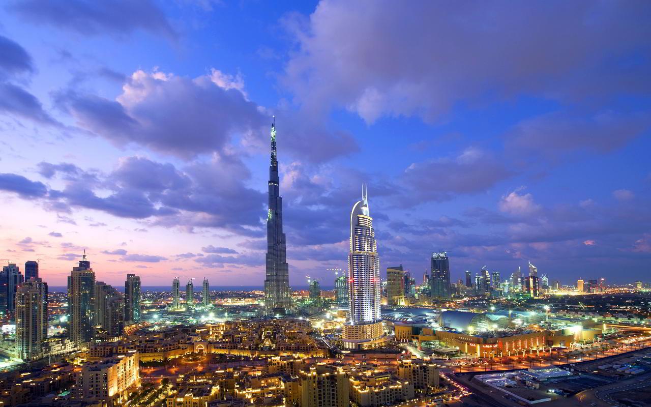 إنفيسكو للأصول: الإمارات أكبر المستفيدين من التدفقات المالية للخليج