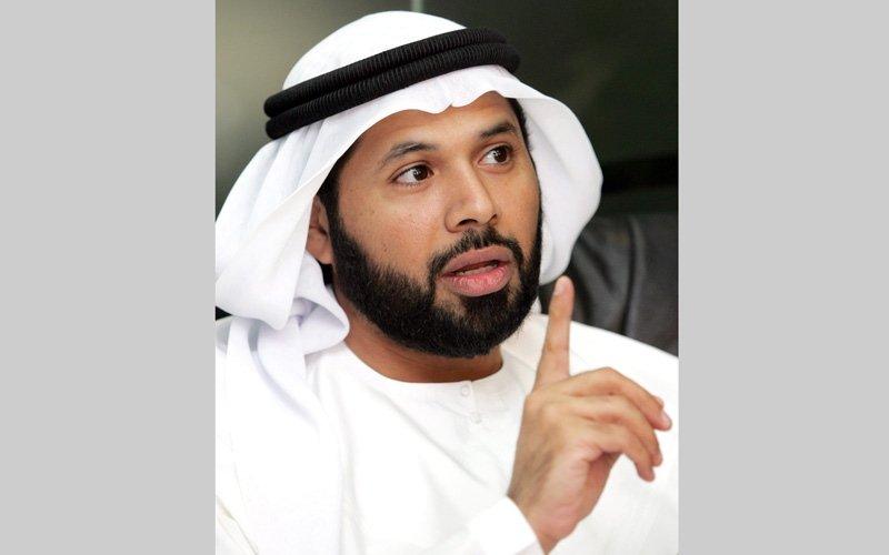 تشكيل لجنة للتحقيق في «سهر» بعض اللاعبين عشية النهائي الخليجي