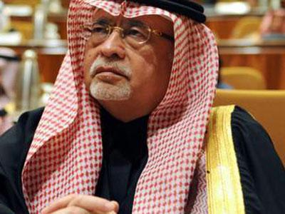 إعفاء وزير الإعلام السعودي من منصبه بعد إغلاقه قناة وصال الشيعية
