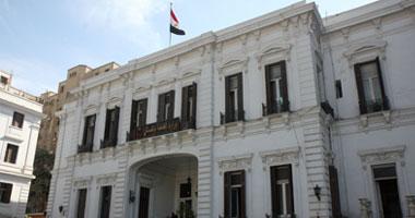 مصر تحذر مواطنيها من السفر للسعودية