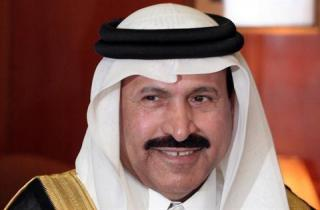 عودة السفير السعودي إلى بيروت بعد أشهر من الغياب