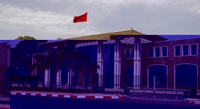 المغرب: سنقدم دعما أمنيا للإمارات في حربها على الإرهاب