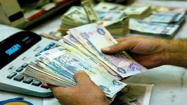 توقعات بانخفاض قيمة واردات الإمارات من أوربا 20%